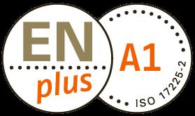 icon-small-logo-enplusA1